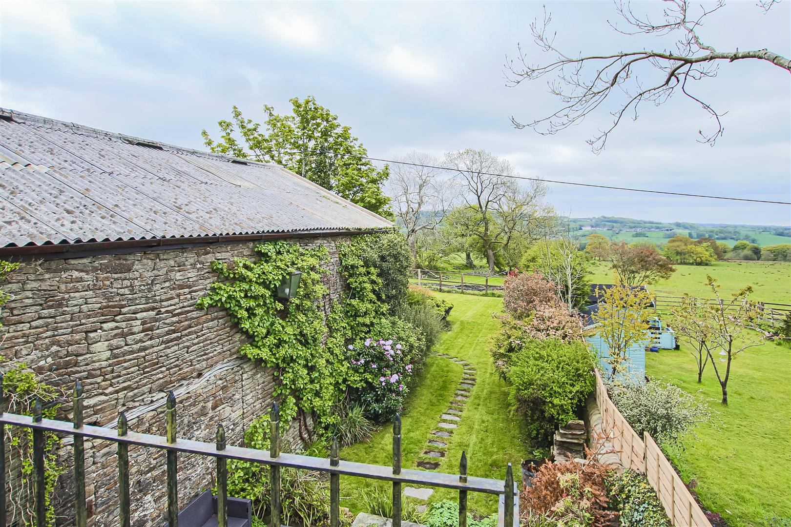 5 Bedroom Barn Conversion For Sale - Image 16